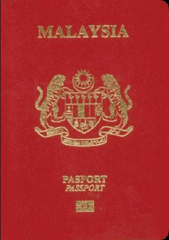 malaysia-passport-ranking