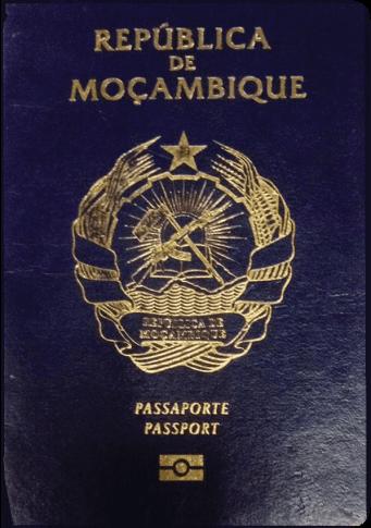 mozambique-passport-ranking