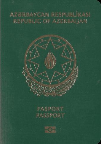 azerbaijan-passport-ranking
