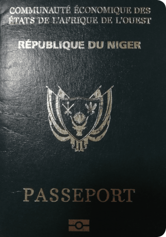 niger-passport-ranking