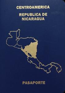 نيكاراغوا