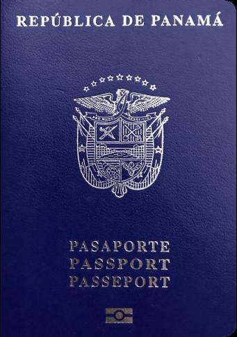 panama-passport-ranking