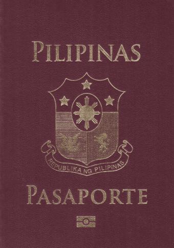 philippines-passport-ranking