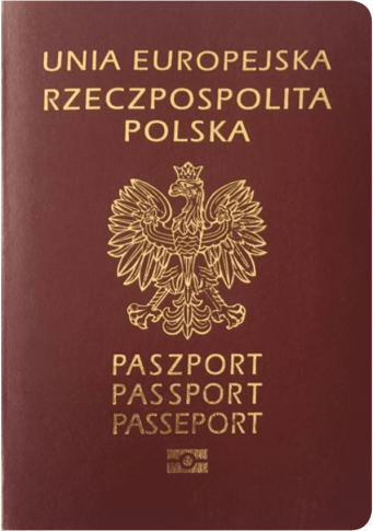 poland-passport-ranking