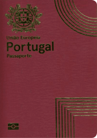 portugal-passport-ranking