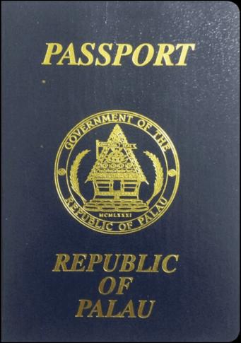 palau-passport-ranking