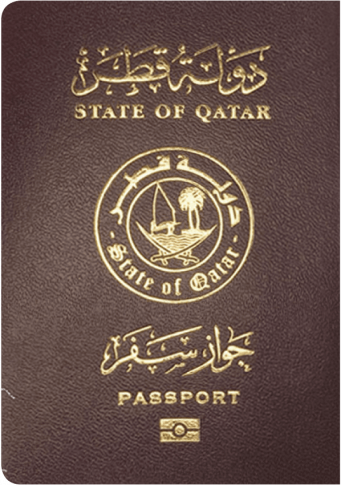 qatar-passport-ranking