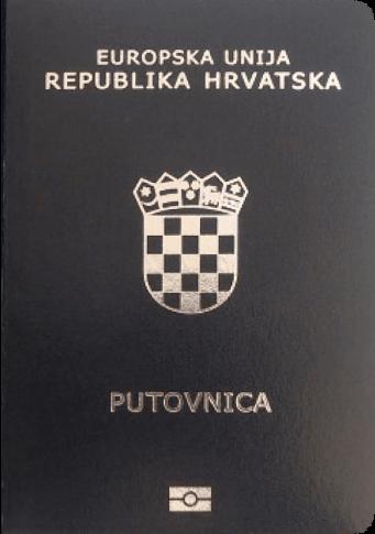 croatia-passport-ranking