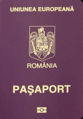 romania-passport-ranking
