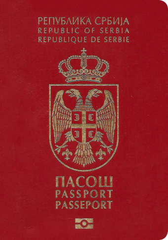 serbia-passport-ranking