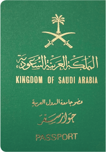 saudi-arabia-passport-ranking