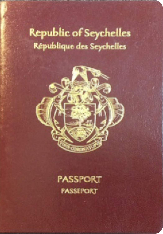 seychelles-passport-ranking