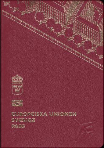 sweden-passport-ranking