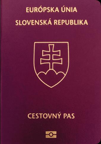 slovakia-passport-ranking