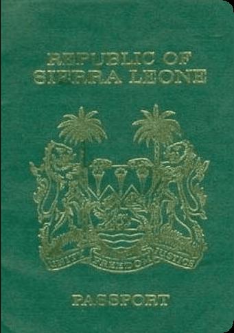 sierra-leone-passport-ranking