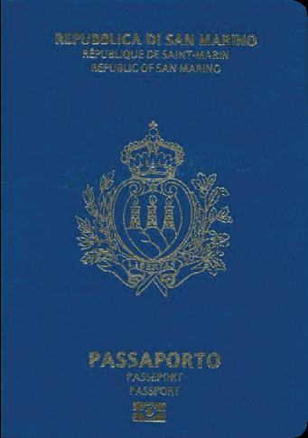 san-marino-passport-ranking