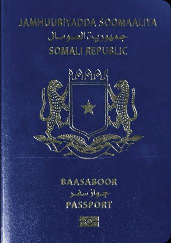 somalia-passport-ranking