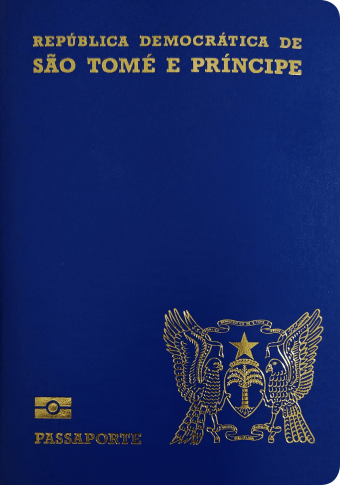 sao-tome-and-principe-passport-ranking