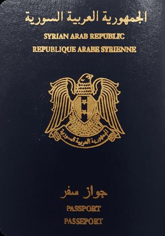 syria-passport-ranking