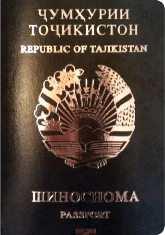 tajikistan-passport-ranking