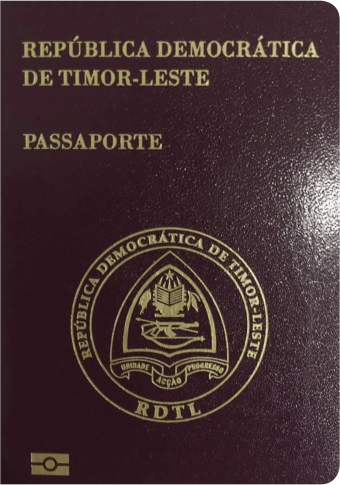 timor-leste-passport-ranking
