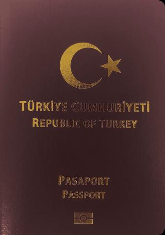 turkey-passport-ranking