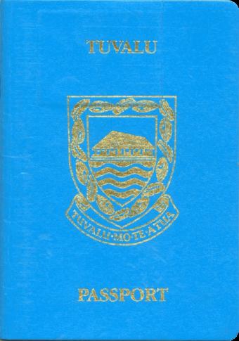 tuvalu-passport-ranking