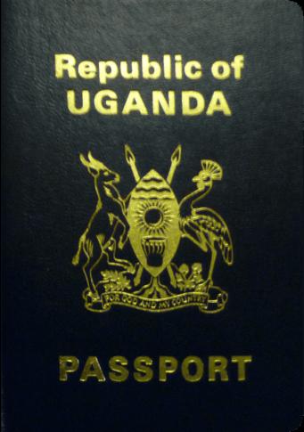 uganda-passport-ranking