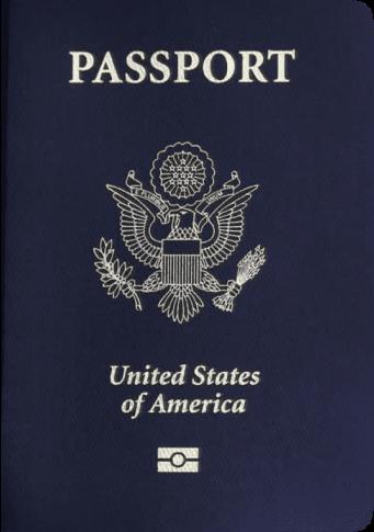 united-states-of-america-passport-ranking