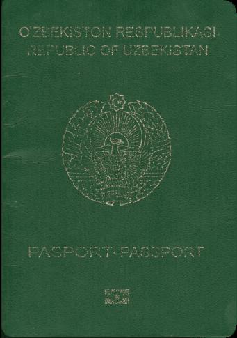 uzbekistan-passport-ranking