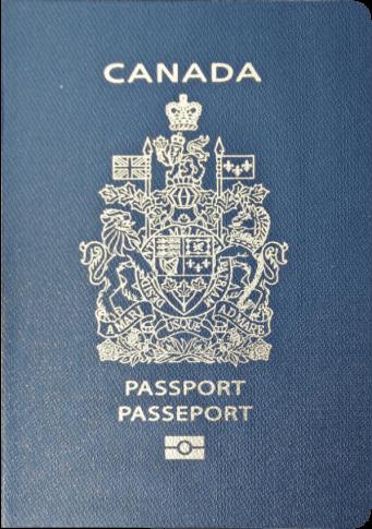 canada-passport-ranking