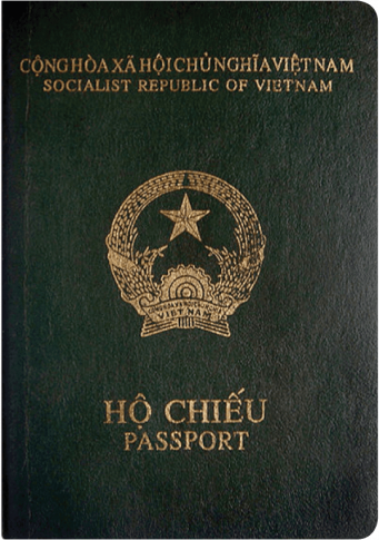 viet-nam-passport-ranking
