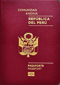 peru-passport-ranking